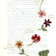 Da Lat Letter