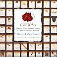 Book - Curiosa - 2002