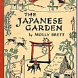 Book The Japanese Garden